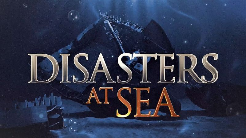 Image: Disasters-at-Sea-Series-1-Cover.jpg
