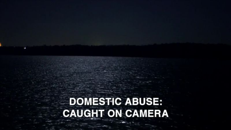 Image: Domestic-Abuse-Caught-on-Camera-Cover.jpg