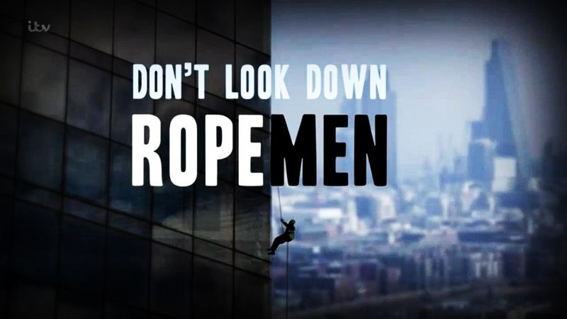 Image: Don-t-Look-Down-Rope-Men-Cover.jpg
