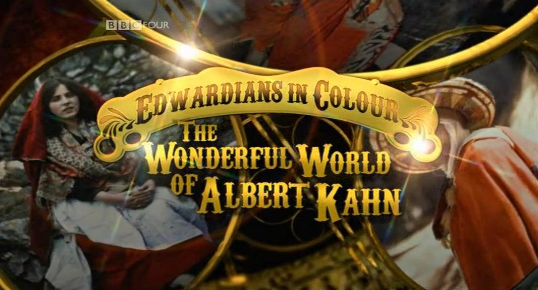 Image:Edwardians_In_Colour_The_Wonderful_World_of_Albert_Kahn_Cover.jpg