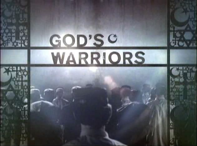 Image: God-s-Muslim-Warriors-Cover.jpg