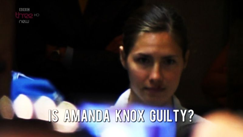 Image: Is-Amanda-Knox-Guilty-Cover.jpg