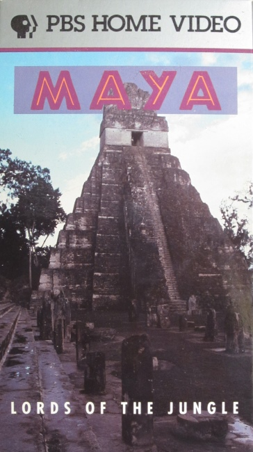 Image: Maya-Lords-of-the-Jungle-Cover.jpg