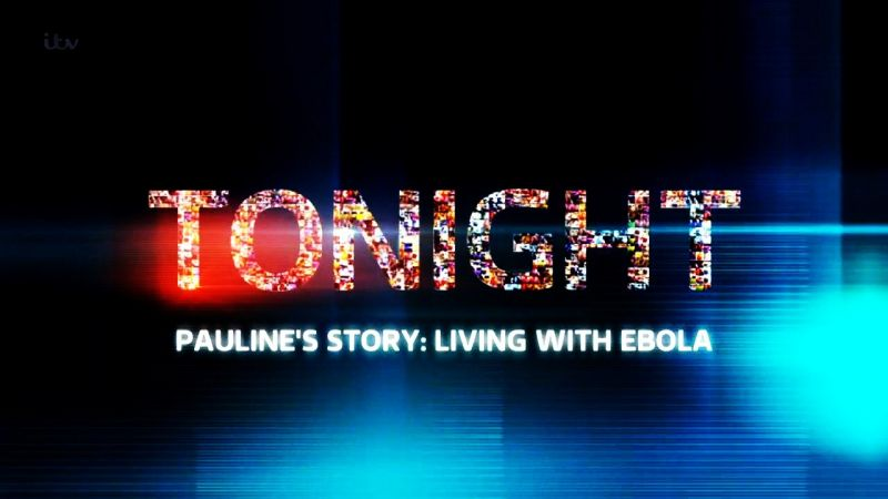 Image: Paulines-Story-Living-with-Ebola-Cover.jpg