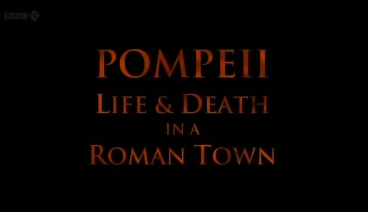 Image: Pompeii-Life-and-Death-in-a-Roman-Town-Cover.jpg