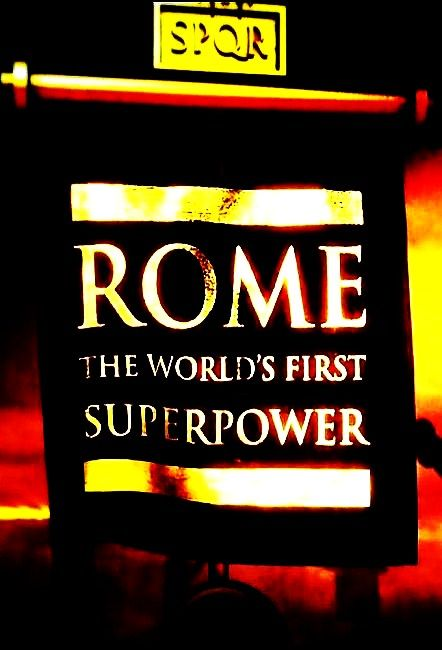 Image: Rome-The-Worlds-First-Superpower-Cover.jpg