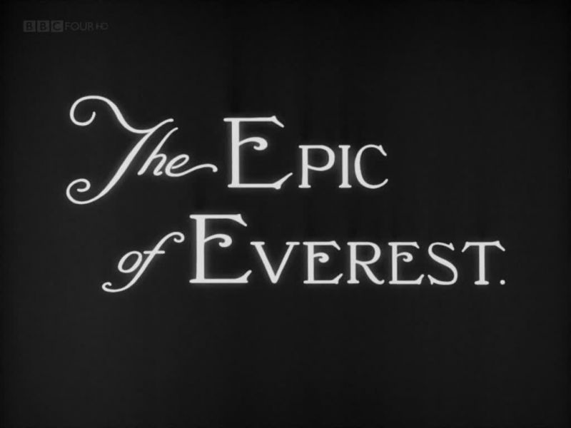 Image: The-Epic-of-Everest-Cover.jpg