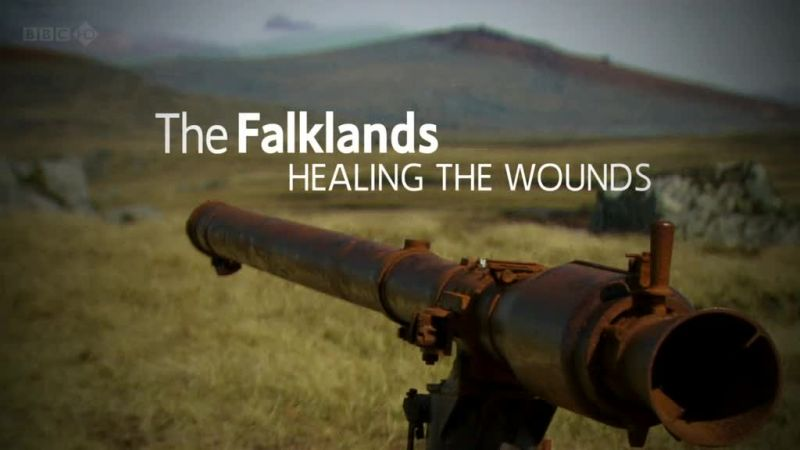 Image: The-Falklands-Healing-the-Wounds-Cover.jpg