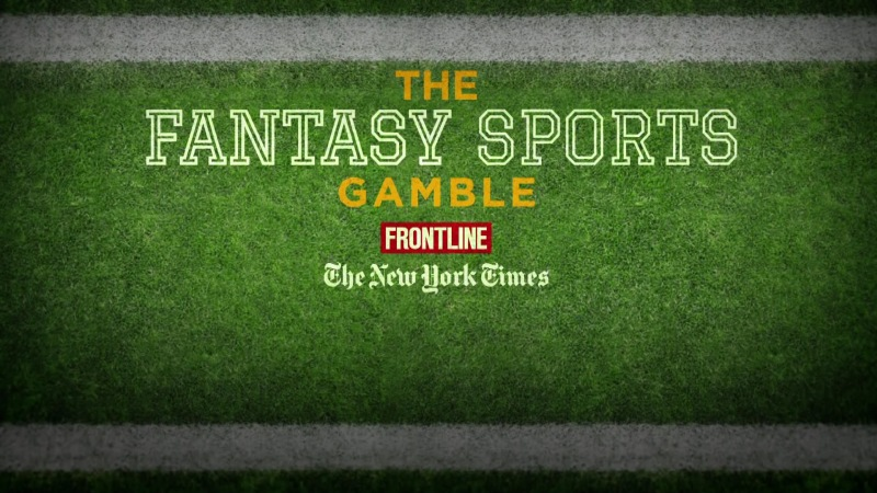 Image: The-Fantasy-Sports-Gamble-Cover.jpg