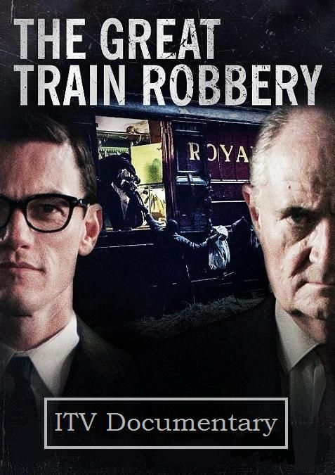 Image: The-Great-Train-Robbery-Cover.jpg