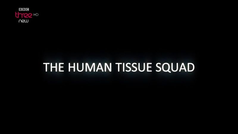 Image: The-Human-Tissue-Squad-Cover.jpg