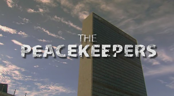 Image: The-Peacekeepers-Cover.jpg
