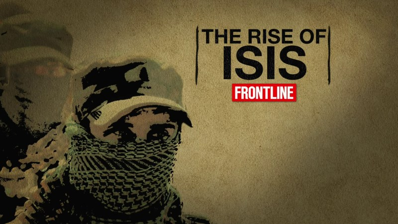 Image: The-Rise-of-ISIS-Cover.jpg