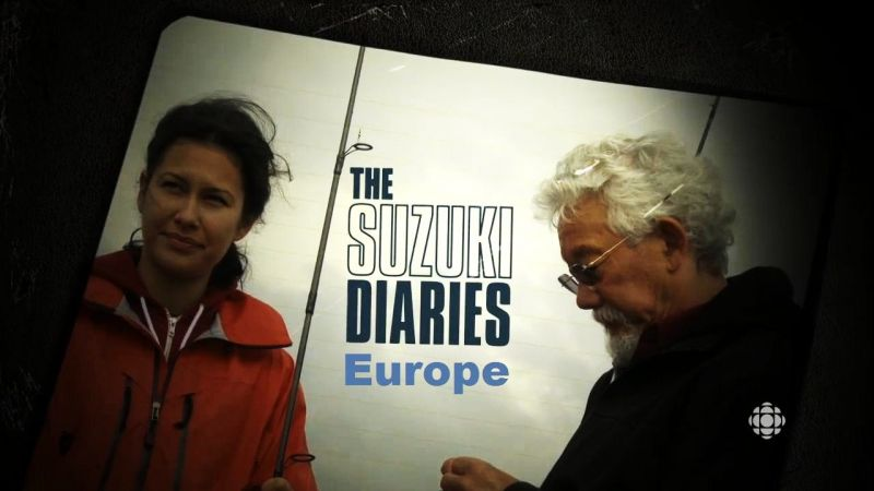 Image: The-Suzuki-Diaries-Europe-Cover.jpg