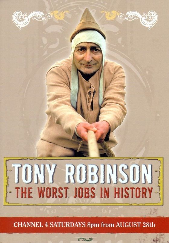 Image: The-Worst-Jobs-in-History-Cover.jpg