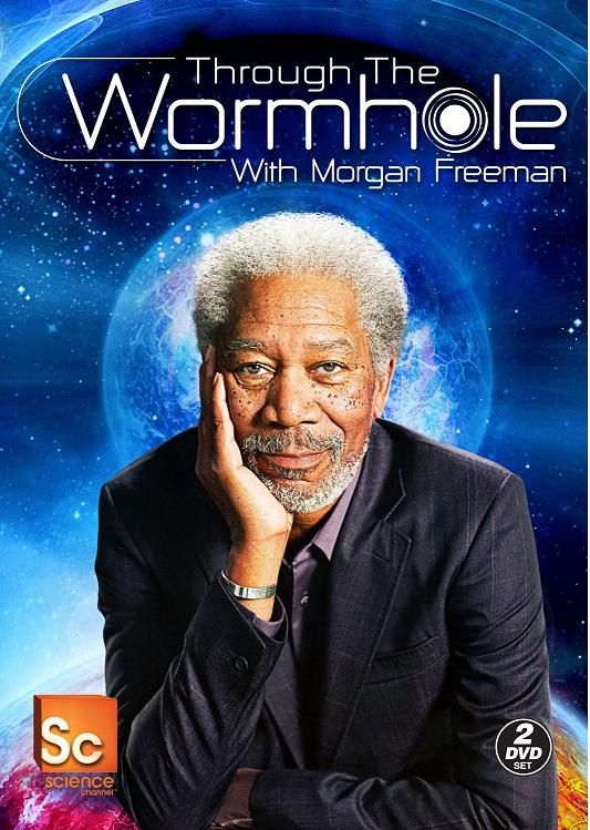 Image: Through-the-Wormhole-Cover.jpg