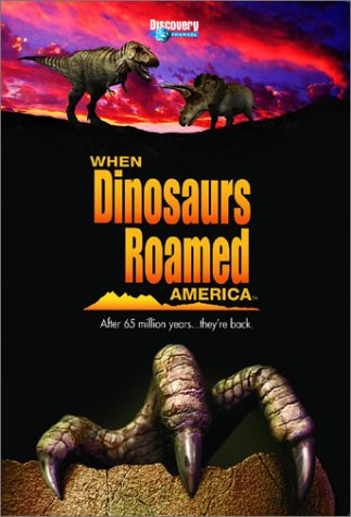Image:When_Dinosaurs_Roamed_America_Cover.jpg