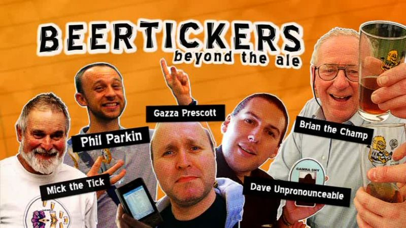 Image: Beertickers-Beyond-the-Ale-Cover.jpg