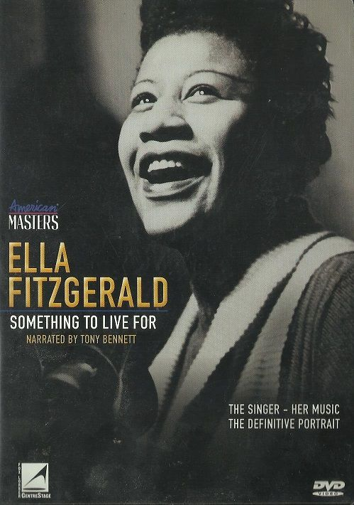 Image: Ella-Fitzgerald-Something-to-Live-for-Cover.jpg