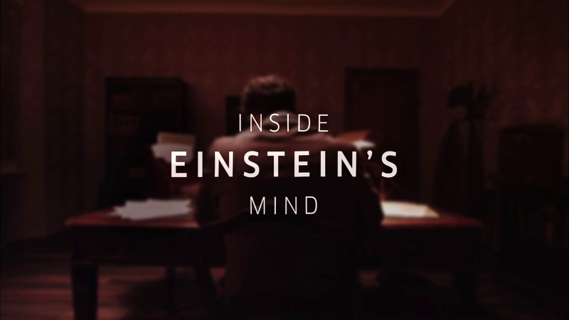 Image: Inside-Einstein-s-Mind-Cover.jpg