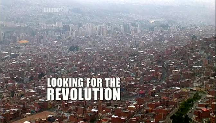 Image: Looking-for-the-Revolution-Cover.jpg