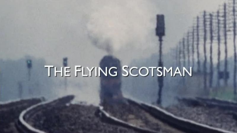 Image: The-Flying-Scotsman-A-Rail-Romance-Cover.jpg