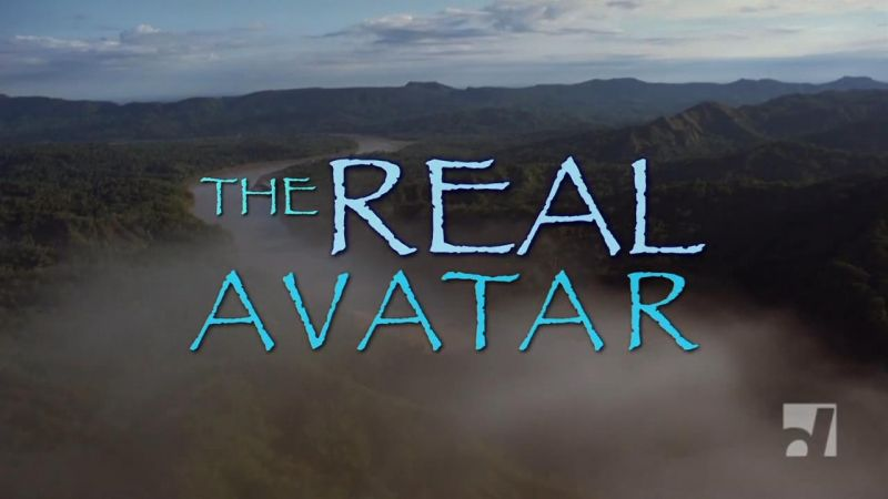 Image: The-Real-Avatar-Cover.jpg
