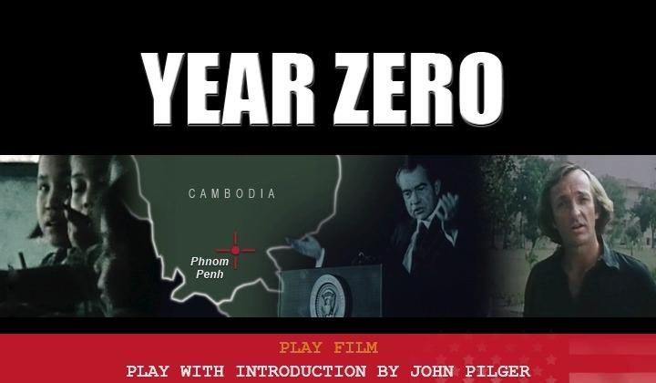 Image: Year-Zero-The-Silent-Death-of-Cambodia-Cover.jpg