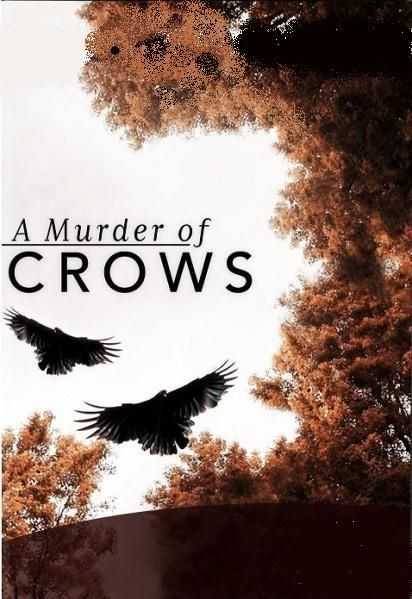 Image: A-Murder-of-Crows-HDTV-Cover.jpg