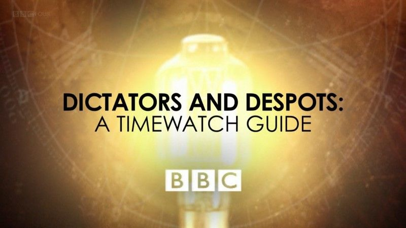 Image: A-Timewatch-Guide-Dictators-and-Despots-Cover.jpg