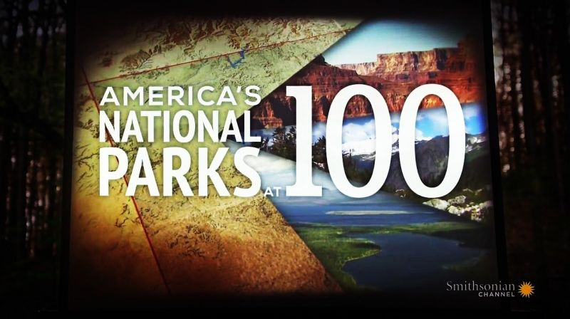 Image: Americas-National-Parks-at-100-Cover.jpg