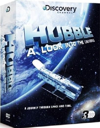 Image: Hubble-A-Look-into-the-Universe-Cover.jpg
