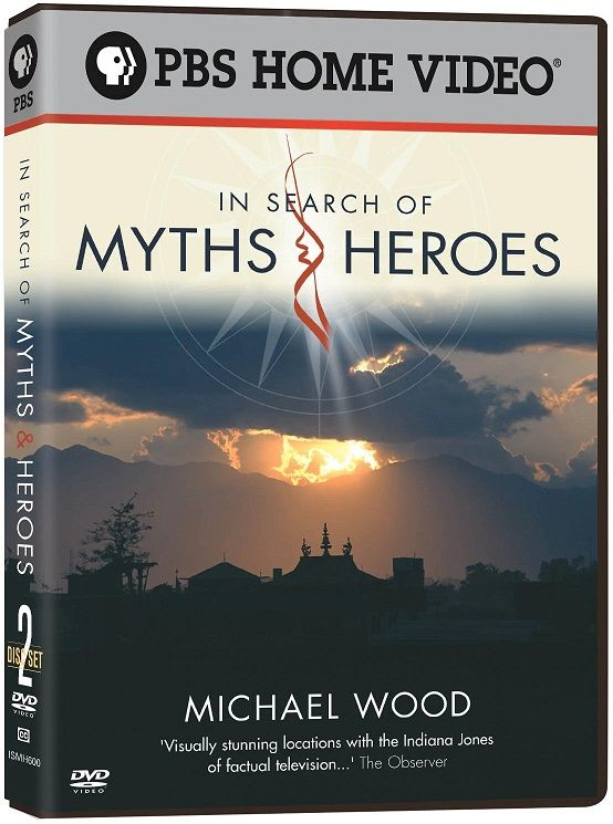 Image: In-Search-of-Myths-and-Heroes-Collection-Cover.jpg