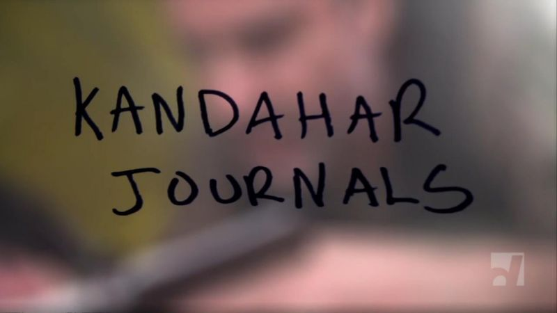 Image: Kandahar-Journals-Cover.jpg
