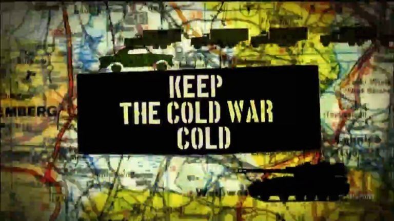 Image: Keep-the-Cold-War-Cold-Cover.jpg