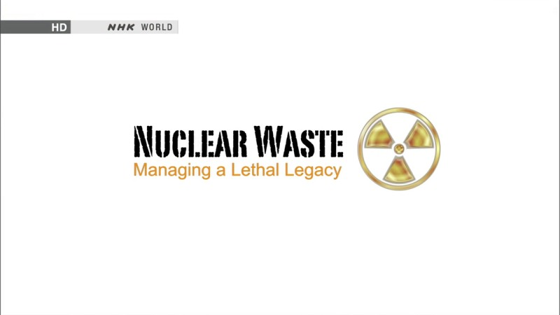 Image: Nuclear-Waste-Managing-a-Lethal-Legacy-Cover.jpg