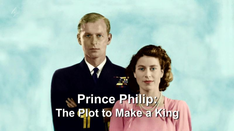 Image: Prince-Philip-The-Plot-to-Make-a-King-Cover.jpg