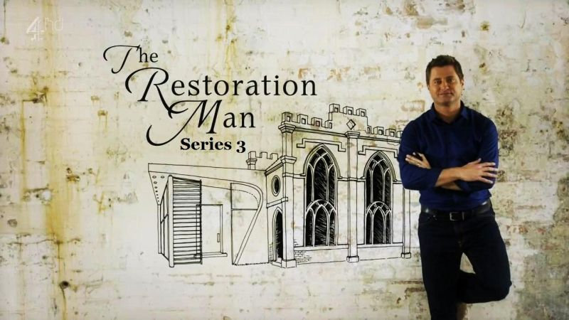 Image: The-Restoration-Man-Series-3-Cover.jpg