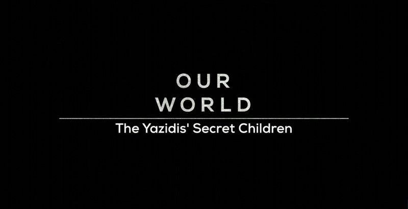 Image: The-Yazidi-s-Secret-Children-Cover.jpg