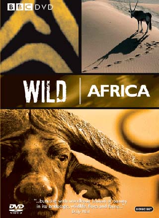 Image: Wild-Africa-Cover.jpg