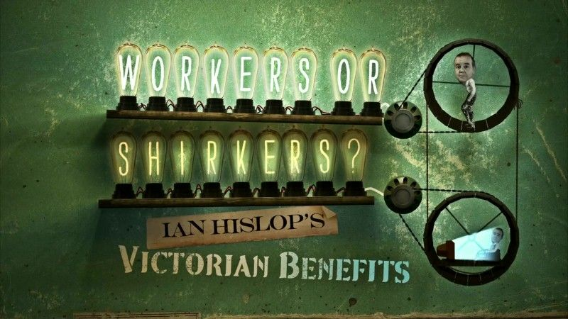 Image: Workers-or-Shirkers-Victorian-Benefits-Cover.jpg