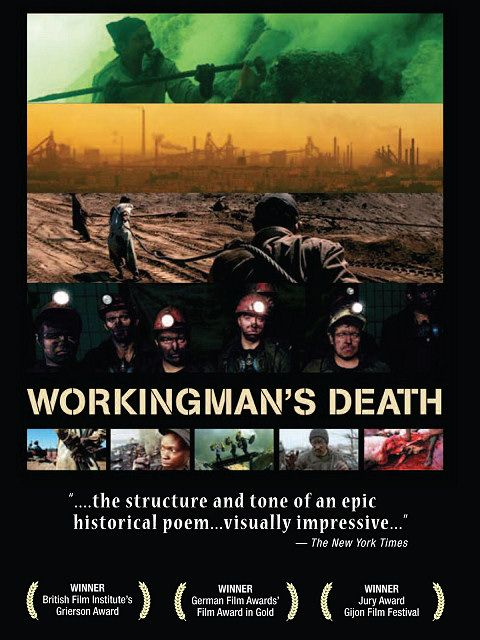 Image: Workingman-s-Death-Arte-Cover.jpg