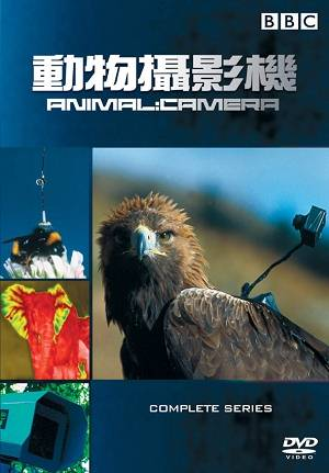 Image:Animal_Camera_Cover.jpg