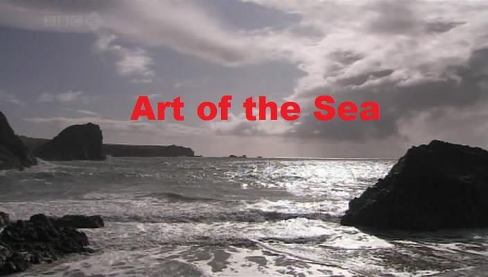 Image: Art-of-the-Sea-Cover.jpg