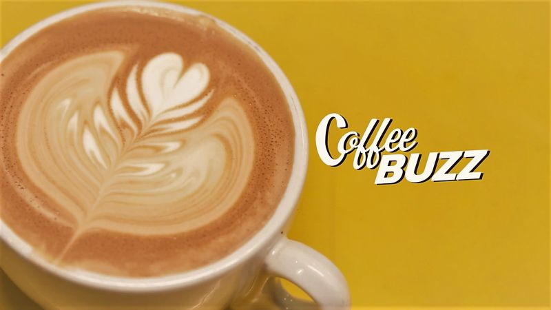 Image: Coffee-Buzz-Cover.jpg