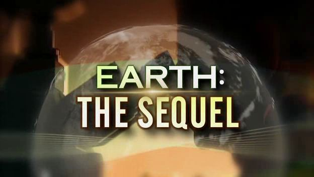 Image: Earth-The-Sequel-Cover.jpg