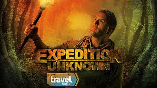Image: Expedition-Unknown-S02-1080p-Cover.jpg