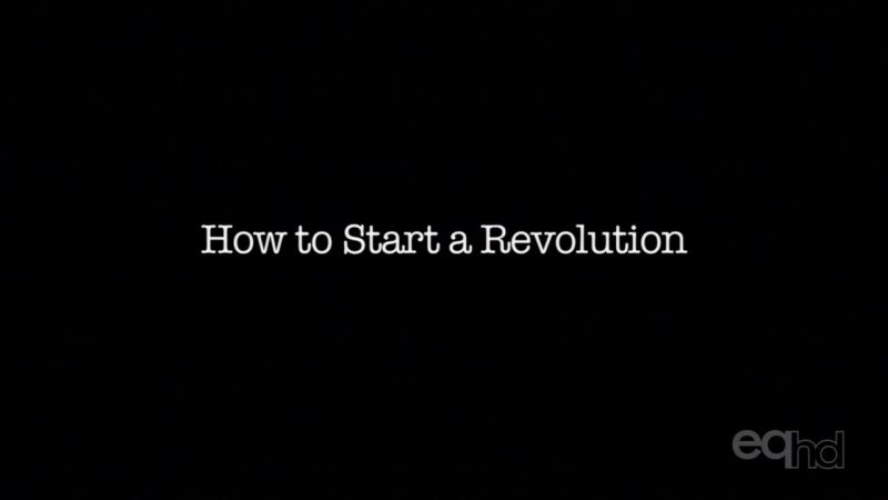 Image: How-to-Start-a-Revolution-Cover.jpg