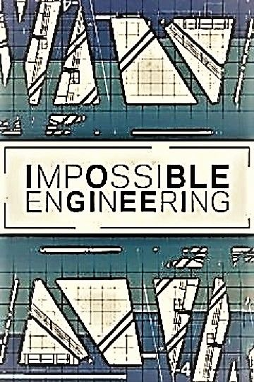 Image: Impossible-Engineering-Series-7-Cover.jpg