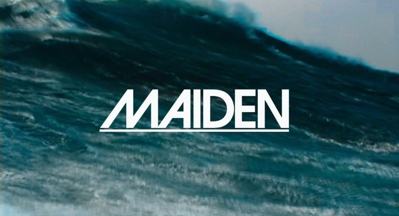 Image: Maiden-BBC-Cover.jpg
